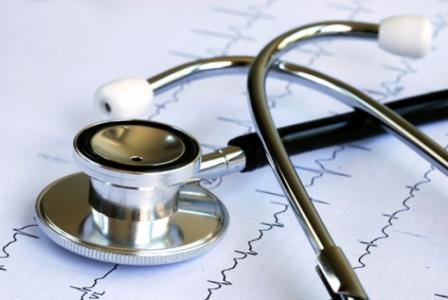 В Путятино Рязанской области лучшие врачи