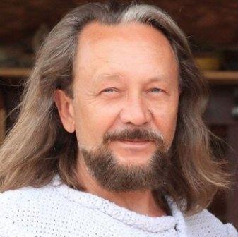 Отправляйтесь путешествовать с Виталием Сундаковым