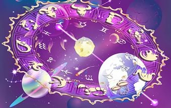 Гороскоп с 1 мая по 8 мая для знаков зодиака в 2016 году