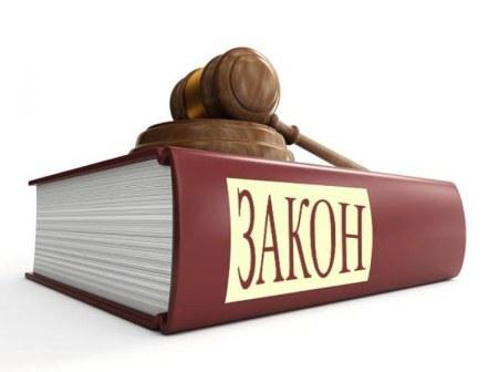 Законопроект об обязательной индексации внесли в Госдуму от Справедливой России
