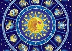 Гороскоп на неделю для всех знаков зодиака с 30 мая по 5 июня