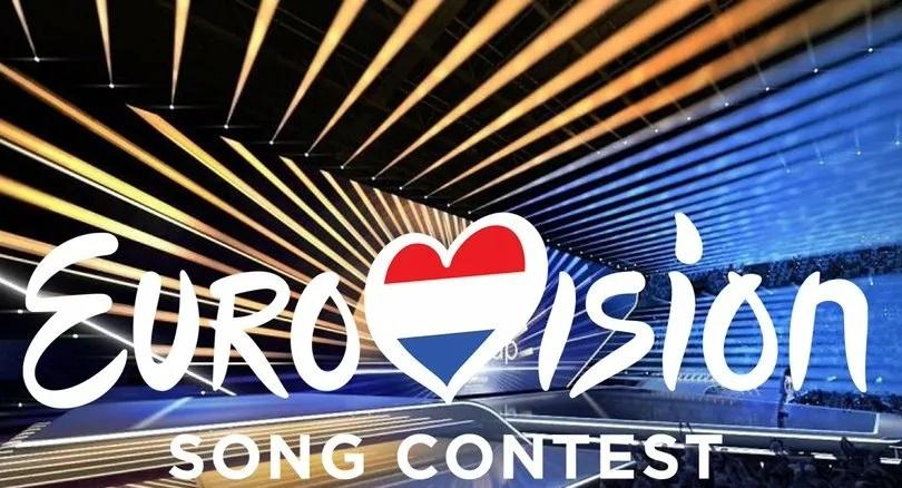 Евровидение и русская женщина
